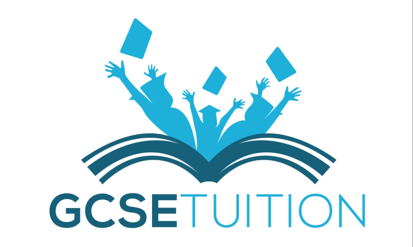 GCSE Tuition